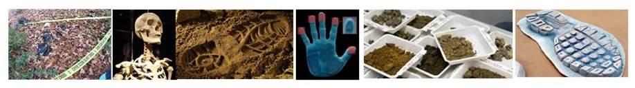 Forensics Pics