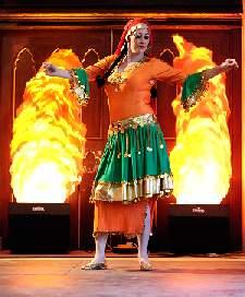 Mariel flames lr