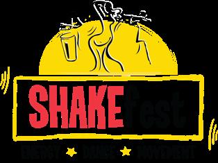 Shake Fest Logo LR for web